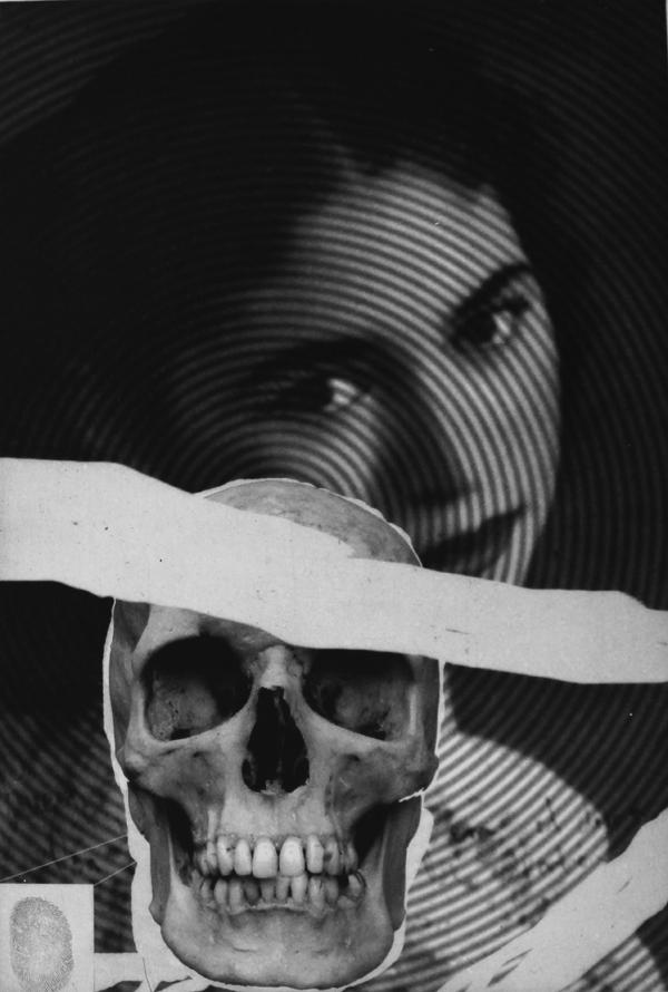 S/T. Heliograbado. 56 x 38 cm. 2012.